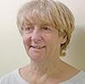 Joanne Mahy