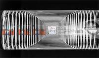Nigel Byrom Annual PDI Underground Lines