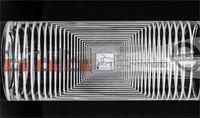 Nigel Byrom Lines Underground Lines