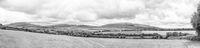 Nigel Byrom ,Panoramic, Mullagh More