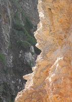 Robin Millard  Open Rock Faces