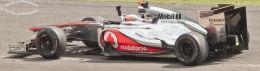 British GP 2012 Jenson Button 2 / McLaren