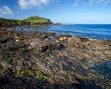 Cape Cornwall 1.