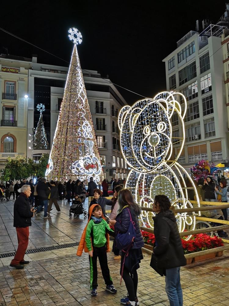 February 2019 Christmas 2nd Ritva Linkama