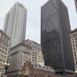 2020January Beautiful Buildings 3rd Dave Balint