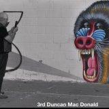 2020January Graffiti 3rd Duncan MacDonald