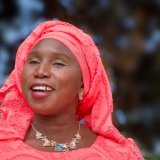 25.Khadi from Senegal.CPS
