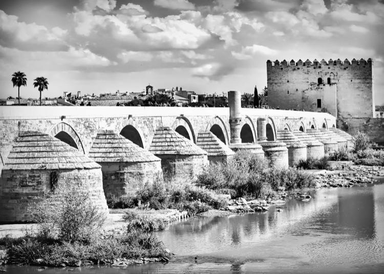 32.Puente Romana Cordoba.CPS