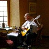 38 Guitar Tango CPS 18