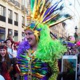 April 2018  Shoot Malaga Carnival 2nd Jean Smith.jpg
