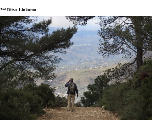 January 2021 As Shot 2nd Ritva Linkama