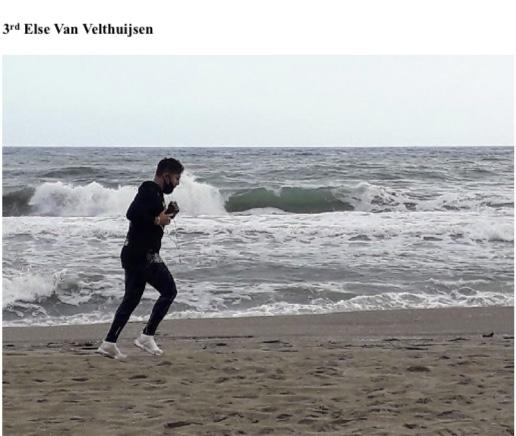 January 2021 As Shot 3rd Else vanVelthuijsen