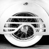 March 2021 Wheels 1st Monica Gaskll