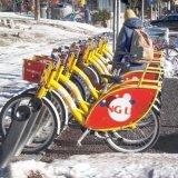 March 2021 Wheels 3rs Hannu Kallionpaa