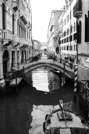 Venice (11 of 28)