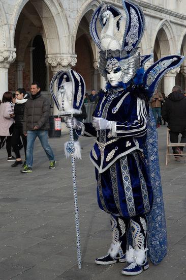 Venice (18 of 28)