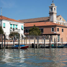 Venice (1 of 28)