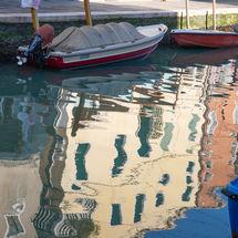 Venice (23 of 28)