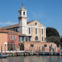 Venice (2 of 28)