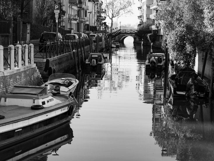 Venice (3 of 28)