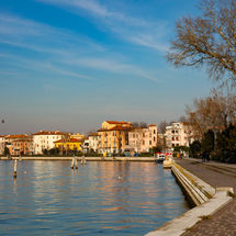 Venice (5 of 28)