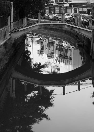 Venice (6 of 28)