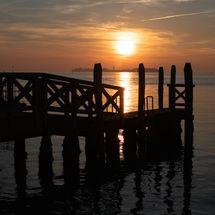 Venice (7 of 28)