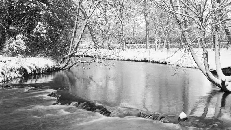 Winter windrush 2019 (5 of 5)