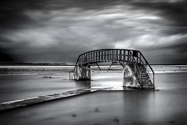 Belhaven-Bridge
