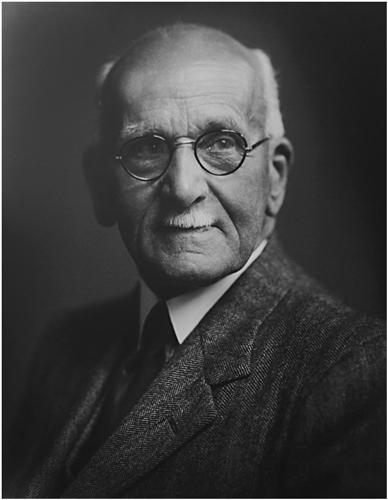 J.M.Whitehead