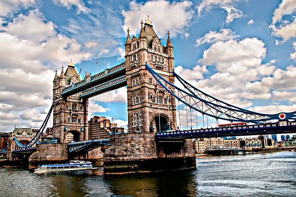 Tower-Bridge-London-