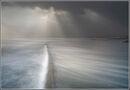 16 Storm Ciara - 17 points