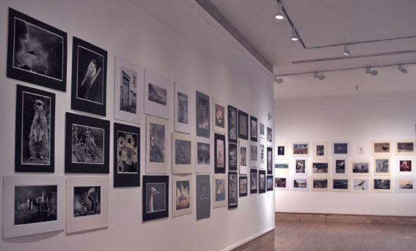 2015 Print Exhibition1