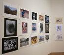 2016 Print Exhibition