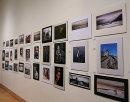 2016 Print Exhibition6
