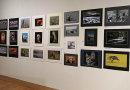 2016 Print Exhibition7
