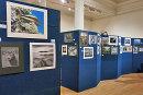 2016 Print Exhibition8