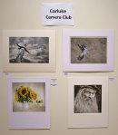 2017-Print-Exhibition1