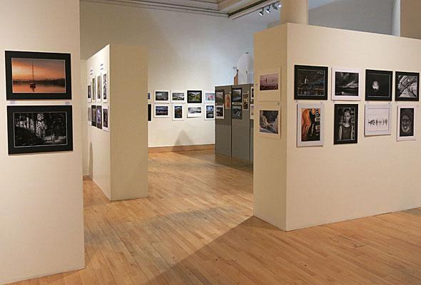 2017-Print-Exhibition6
