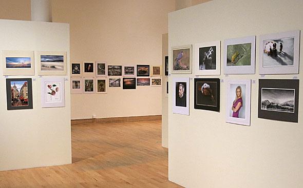 2017-Print-Exhibition7