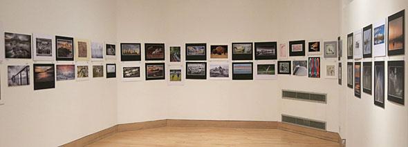 2017-Print-Exhibition8