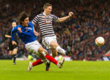 The OLD OLD Firm