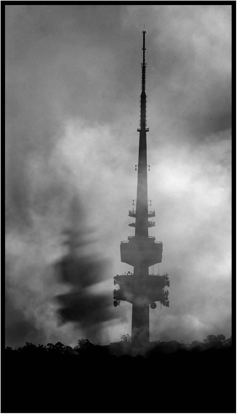 190517AC-SmokeShadow-34