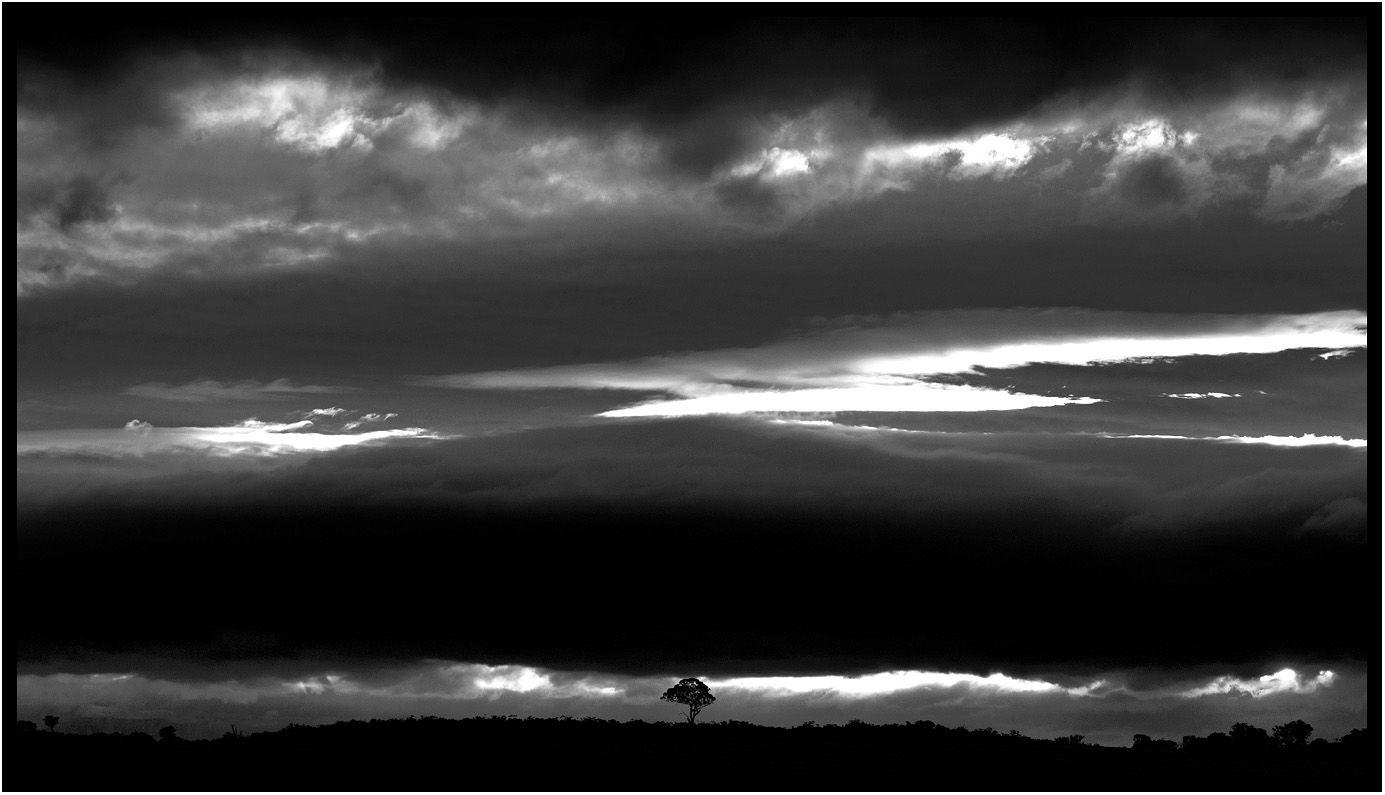 191109ac-sunset-2