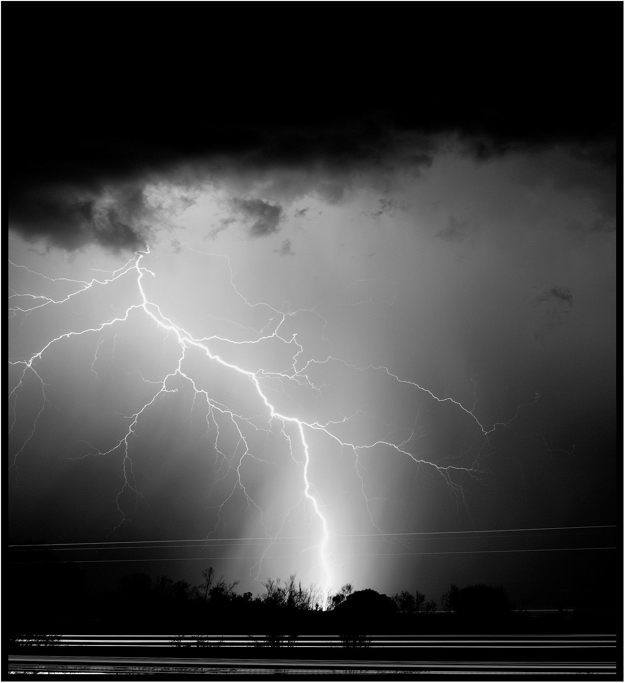 191126ac-StormOnTheHume-106