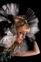 Ally Fashion -4