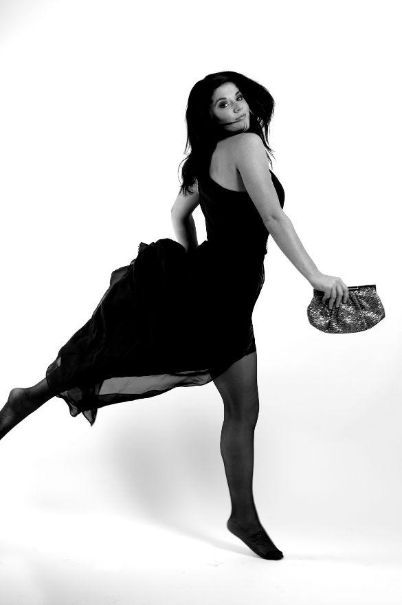 BA_Black Dress 2
