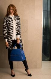 CW-FASHION-FALL-167