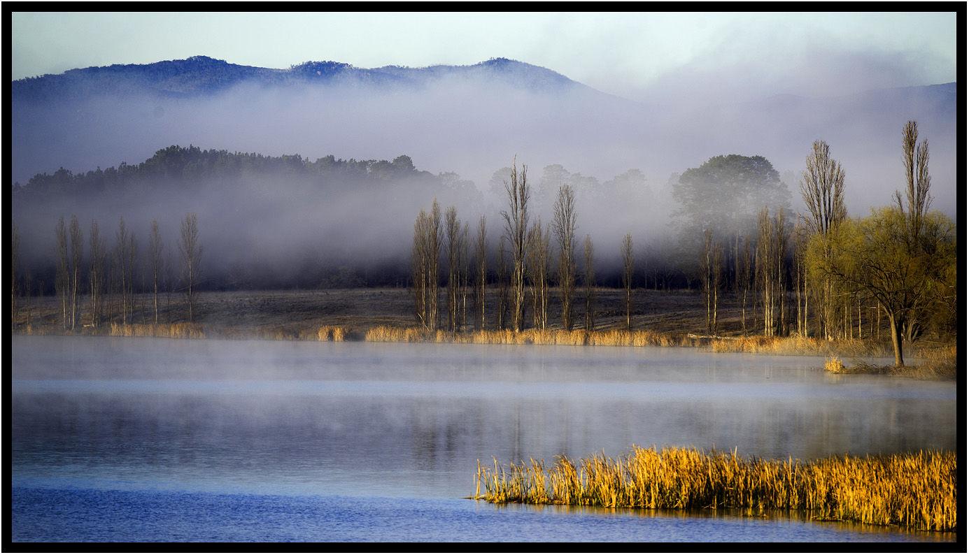 lake-190901ac-55