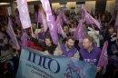 INTO Strike 0517